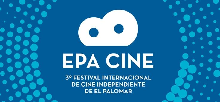 EPA-Cine-750x350.jpg