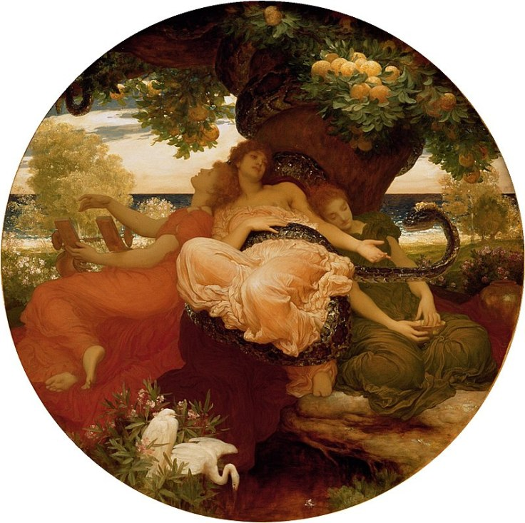 800px-Frederic_Leighton_-_The_Garden_of_the_Hesperides.jpg