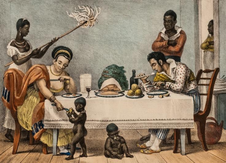 A_Brazilian_family_in_Rio_de_Janeiro_by_Jean-Baptiste_Debret_1839.jpg