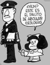 mafalda-759681.1.jpg