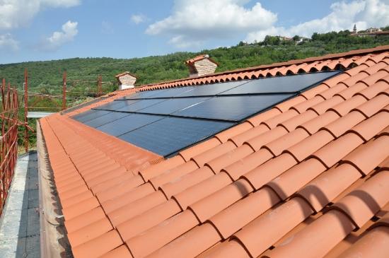 Foto 1 Panel solar TELAM (1).jpg