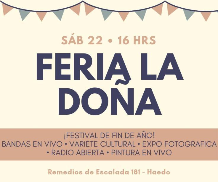 3AFDA615-994E-4632-9158-2F0754CE66B8