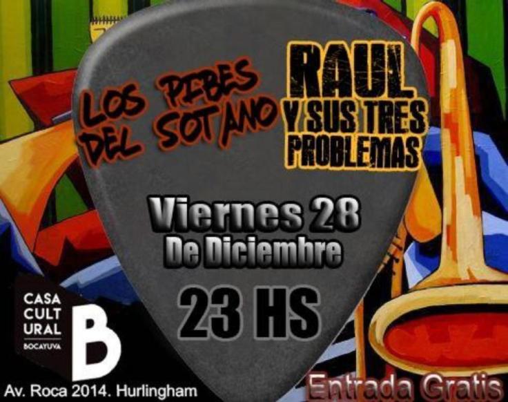 B2C23D5E-B780-4DE4-A3C8-304CB71FE0B6