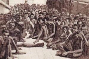 escravidão-onu-300x200