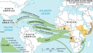 Atlantic-slave-trade-300x171