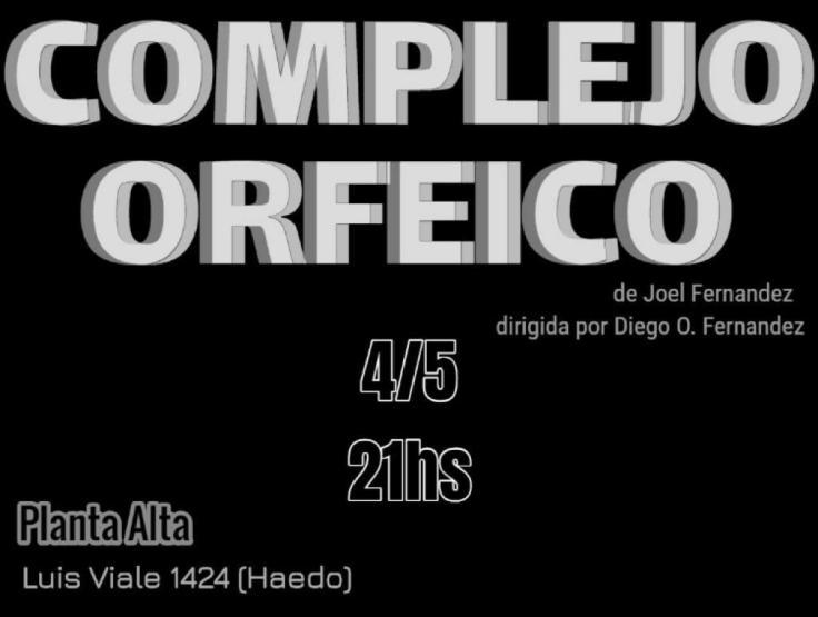 23176FBE-51E4-4762-94D1-90E394185809