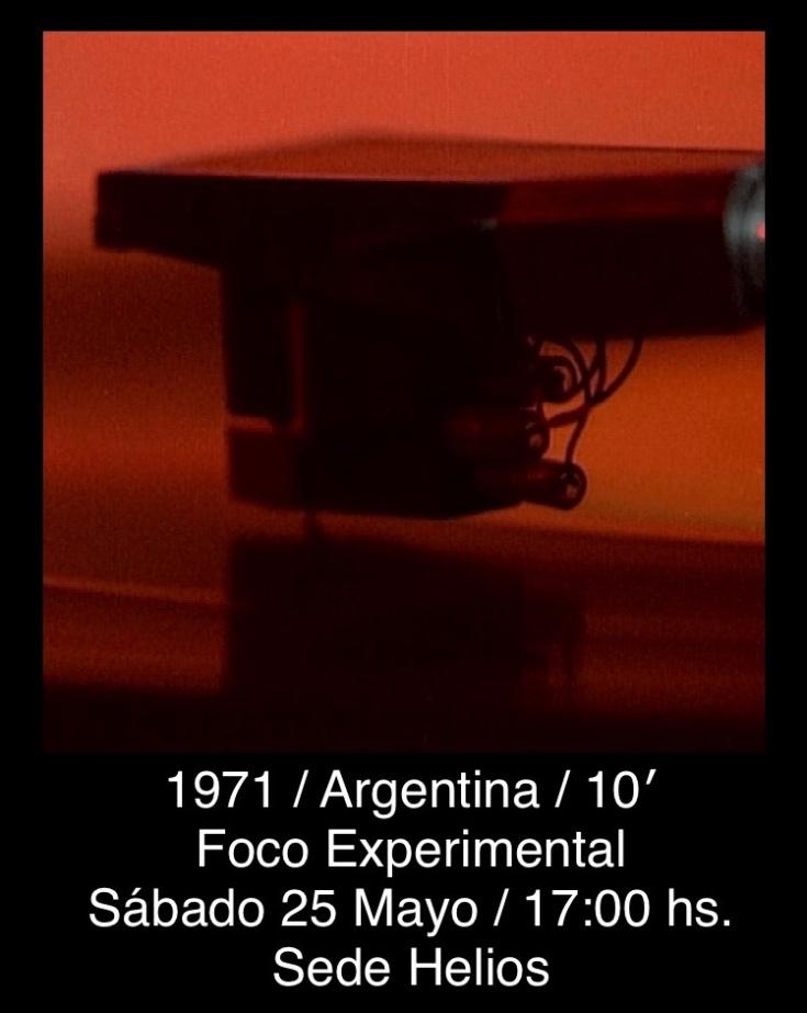 6B5F0480-B208-4C9C-B093-A0A6BAD950E9