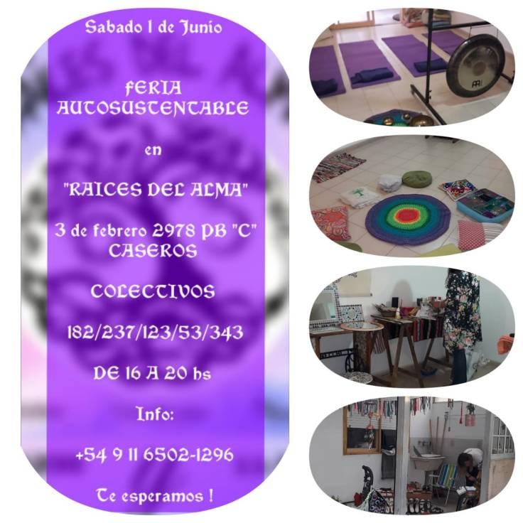F1250E79-44E6-4498-8B09-5239245FCE63