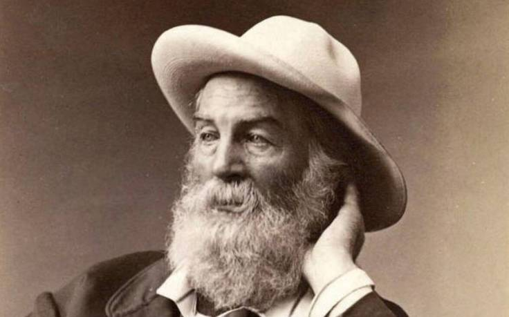 o-WALT-WHITMAN-facebook.jpg