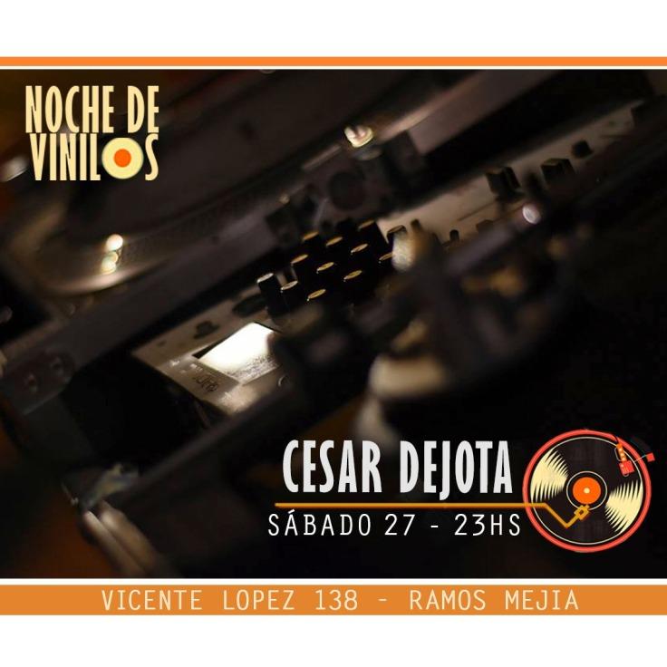 D2DA2AB5-103B-4728-BAC2-ED881B436152