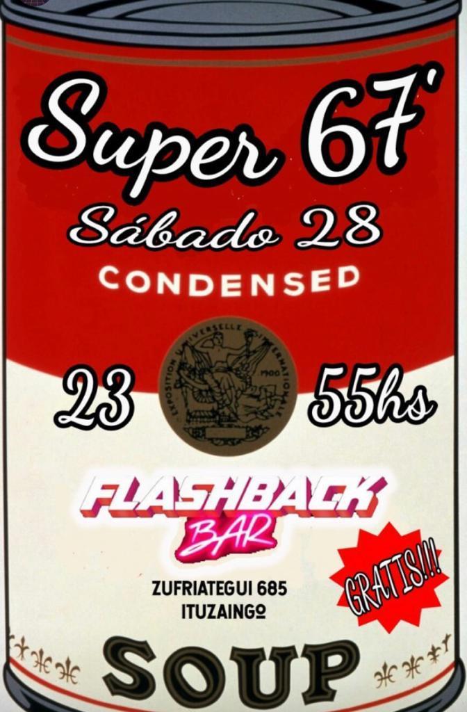 7DEF329E-DE0D-40B6-9A61-C566B1E1D40F