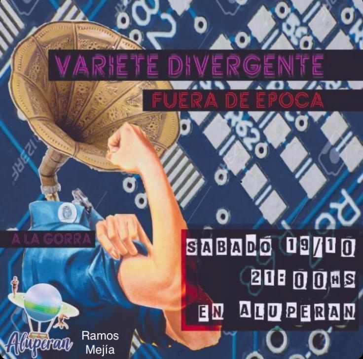 8CD3041C-DD94-45E5-9A0B-158178D94A74