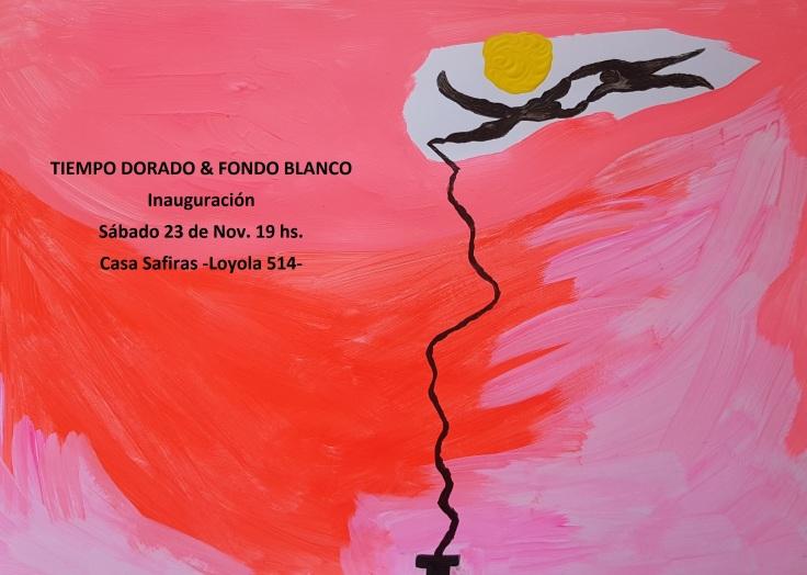 1 Inauguracion Tamara Domenech