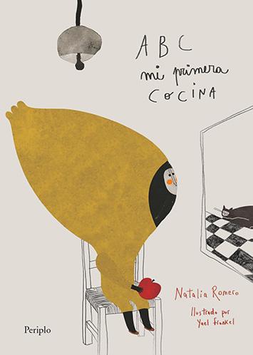 ABC_mi_primera_cocina_portada1