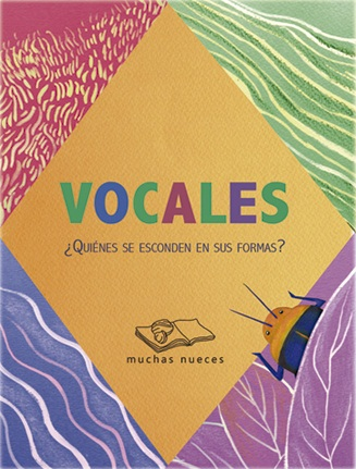 Flyers_vocales